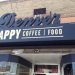 Happy Coffee CO