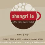 shangrila-cafe