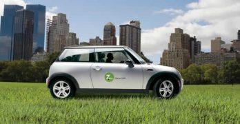 Ways to Get Around Denver Without Owning a Car