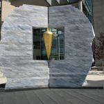 Denver Public Art