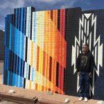 Painted City: Anthony Garcia Sr.