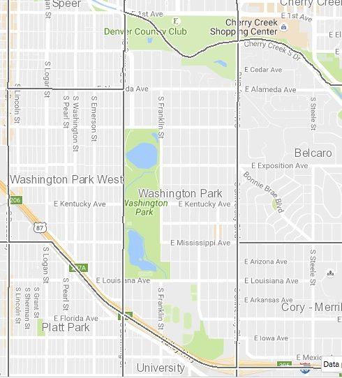 map-wash-park