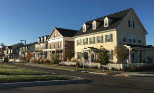 Homes along 29th Ave. Image: Tara Bardeen