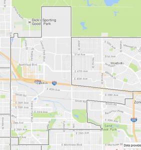 map-stapleton