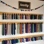 Knotty Tie Co.